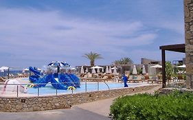 Malia Ikaros Beach Luxury Resort & Spa