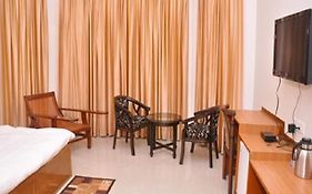 Elite Guest House Lucknow