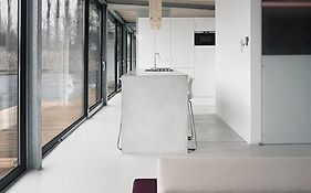 Old Town Apartments - Flodd - Floating Home Berlin