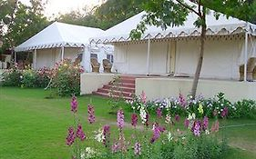 Jungle View Resort Sawai Madhopur