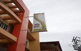 Sunflower Hotel Davao