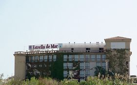 Estrella Coral de Mar Resort Spa & Wellness
