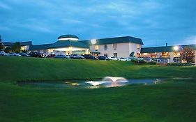 Lakeview Golf Resort & Spa Morgantown