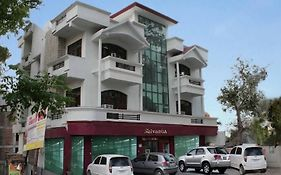 Shivanta Residency photos Exterior