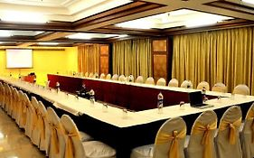 Balwas International Hotel Indore