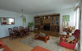Madeira Classic Holiday Apartment Funchal