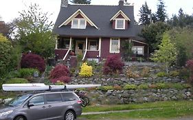 The Guest House Bellingham