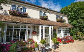Crofters Guest House Witney