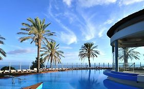 Lti Pestana Grand Ocean Resort Funchal