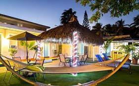 Hostel Key West