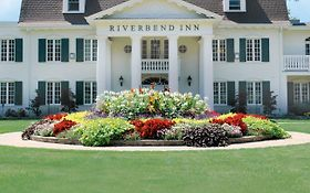 Riverbend Inn&vineyard
