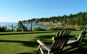 Pacific Shores Resort And Spa Parksville