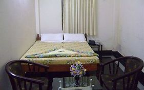 Hotel Hari International Port Blair
