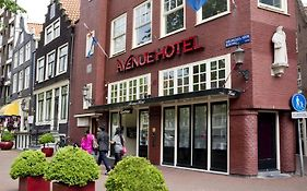 The Avenue Hotel Amsterdam