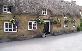 The Masons Arms Yeovil