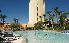 The Morongo Hotel And Casino