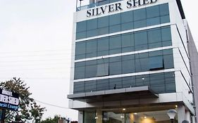 Hotel Silver Shed Indore