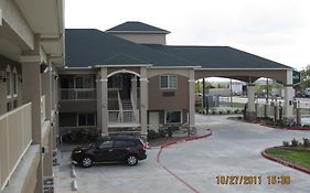 Highlands Suites Hotel