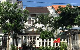 Little House Homestay Hoi An
