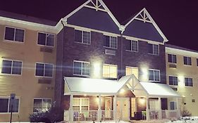 Towneplace Suites Sioux Falls South Dakota