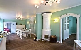 Hotel Bed & Breakfast am Dom Schleswig