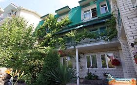 Guest House Anapalis