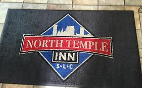 North Temple Inn