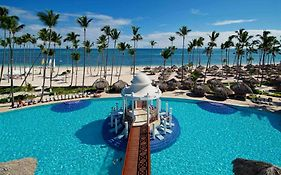 Paradisus Palma Real Resort - All-Inclusive