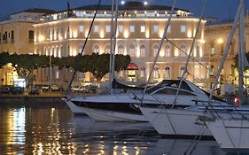 Grand Hotel Ortigia photos Exterior