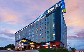 Aloft San Jose Costa Rica
