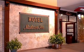 Hotel Malecon Inn Guayaquil