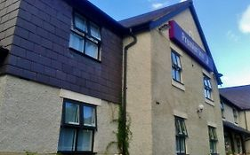 Premier Inn Llandudno Junction