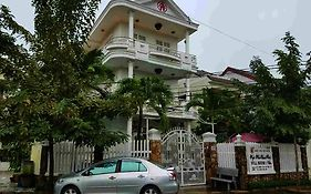 Full House Homestay Hoi An