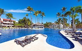Grand Punta Cana Resort