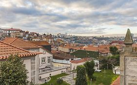 Vitoria Village Oporto