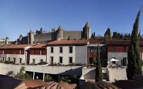 Adonis Carcassonne photos Exterior