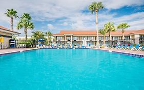 Days Inn Fernandina Beach Fl