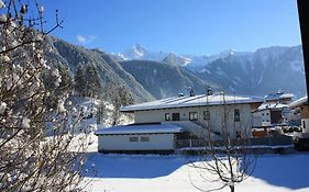 Mayrhofen Apartments