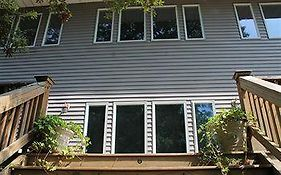 Crofts Cove Bed And Breakfast Surf City