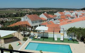 Hotel Solar Dos Lilases