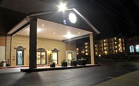 Grandview Inn And Suites Branson Mo