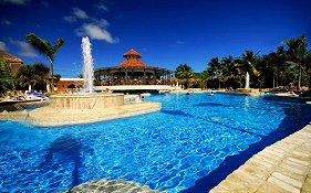 Bavaro Resort And Spa