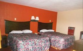 Travelers Motor Inn Redford Mi