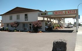 Motel West Idaho Falls Id