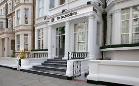 Boltons Hotel Earls Court
