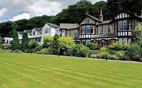 Castle Green Hotel Kendal