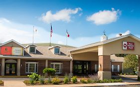 Best Western Plus Steeplegate Inn Davenport Ia