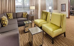 Best Western Plus Richmond Airport Hotel Sandston Va