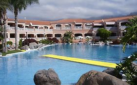 Hotel Lagos de Fanabe Beach Resort