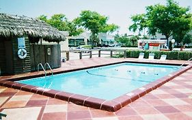 Americas Best Inn And Suites Fort Lauderdale North